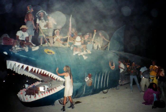 sharkmargie.jpg