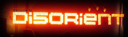di5orient_logo_wiki.jpg