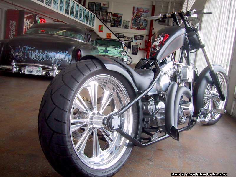 http://www.flyvision.org/jetlog/2002-calparks/pix/chopper.jpg